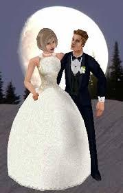 Le mariage version Finlandaise dans Non classé